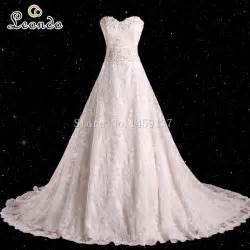 kleinfelds wedding dresses buy wholesale kleinfeld wedding gowns from china kleinfeld wedding gowns wholesalers