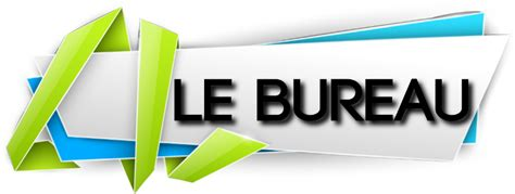 bureau association le
