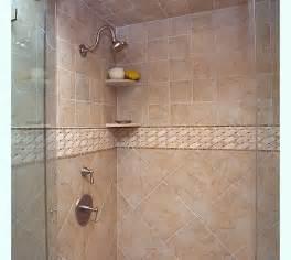 porcelain bathroom tile ideas great tile ideas for your bathroom ideas 4 homes
