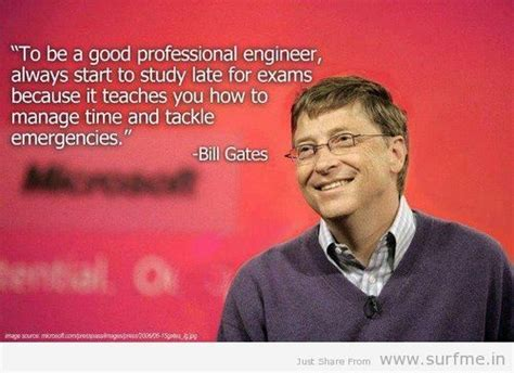 Bill Gates Quotes..... #Quotes #thoughts