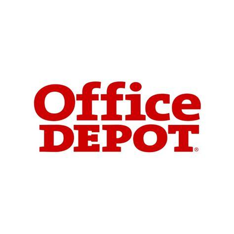 bureau depot auray office depot edgewood retail district
