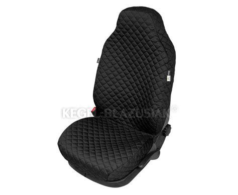 pokrowiec na fotele samochodowe comfort pokrowce