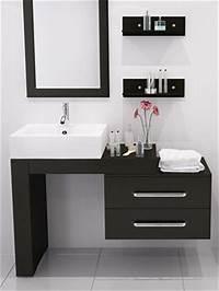 trending small bathroom sinks 22 best Dental office bathroom images on Pinterest | Bathroom, Bathrooms and Bathroom ideas