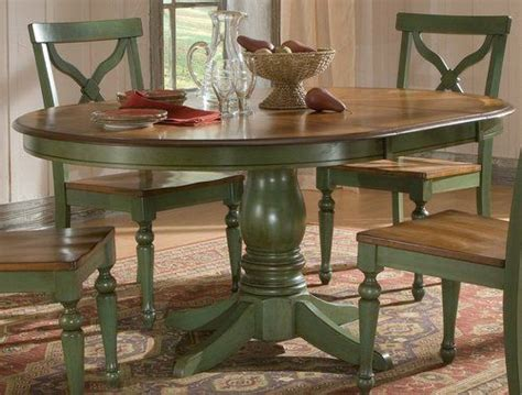 country kitchen dining sets 1000 images about painted dining sets on 6742