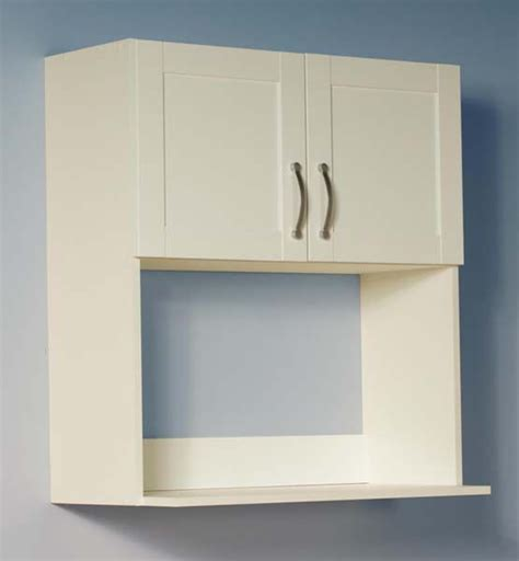 wall mounted kitchen cabinets microwave shelf search kitchen ideas 6948