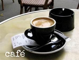 Wie Baue Ich Einen Cafe Racer : wie bestelle ich in frankreich einen kaffee ~ Jslefanu.com Haus und Dekorationen