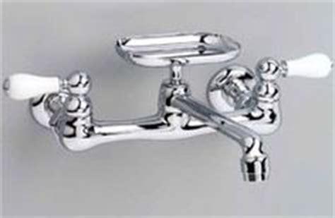kitchen faucets  pinterest kitchen faucets faucets