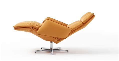 patio furniture on sale modern swivel recliner options homesfeed