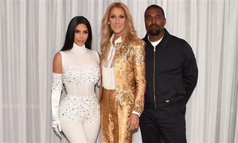 Kim Kardashian is preparing to divorce Kanye West and the ...