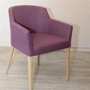 chaise fauteuil contemporain fabrication artisanale With chaise fauteuil contemporain