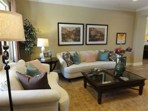 Model Home Decor by Top 25 Best Model Home Decorating Ideas On