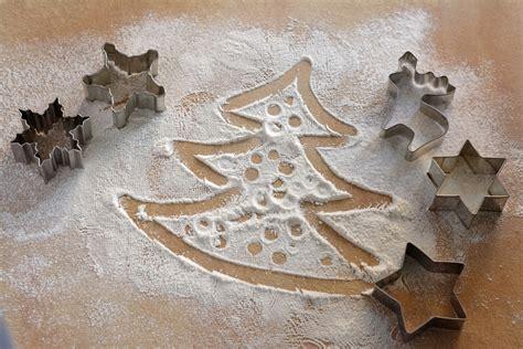 Alternativen Zum Weihnachtsbaum by Alternativen Zum Weihnachtsbaum Guenstigeinrichten De