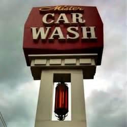 Mister Auto Contact : mister car wash express lube 15 photos 41 reviews car wash 2251 s voss rd houston tx ~ Maxctalentgroup.com Avis de Voitures
