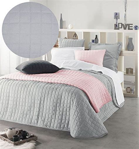 Zara Home Decke 17 Best Images About Tagesdecken On Hay Design Zara Home And Cotton Quilts