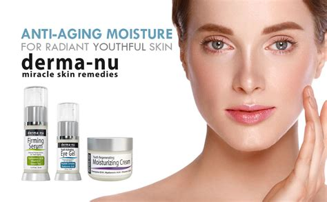 Amazon.com: Skin Care Products for Anti Aging - Organic