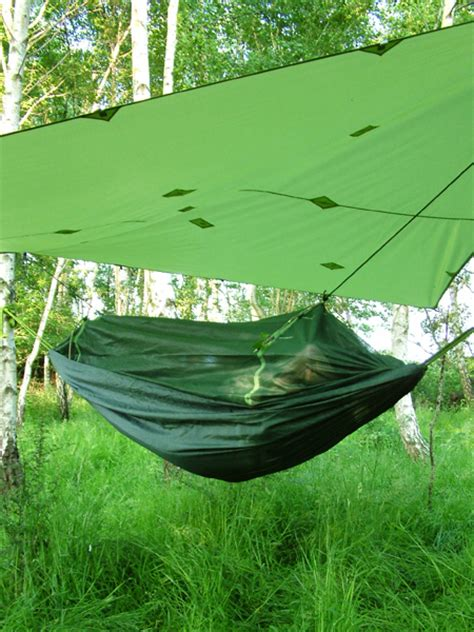Dd Travel Hammock Review by Dd Travel Hammock Ground Nest Backpackinglight Co Uk