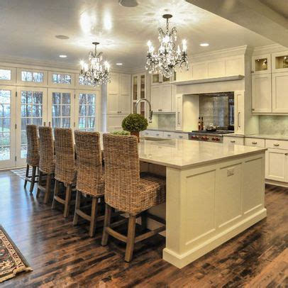 Chandeliers From Kitchen Items by Chandeliers Island Design Ideas For The Home