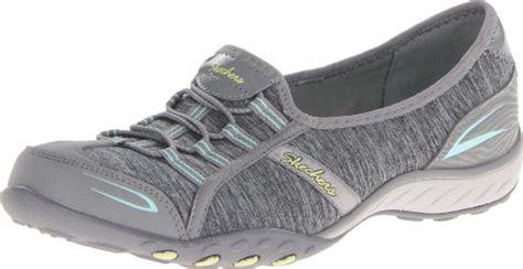 Skechers Sport Women's Good Life Fashion Sneaker, Gray