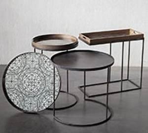 Table Basse Notre Monde : table basse notre monde ~ Melissatoandfro.com Idées de Décoration