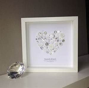 silver wedding anniversary gifts uk gift ftempo With gift for wedding anniversary
