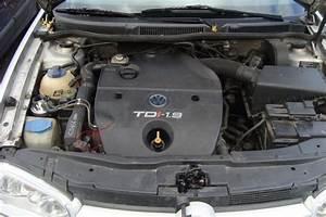 Alternateur Audi A3 : tdi tendeur de la courroie d 39 accessoire hs diesel probl mes m caniques forum volkswagen ~ Melissatoandfro.com Idées de Décoration