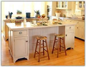 how to build a kitchen island with cabinets build kitchen island table home design ideas