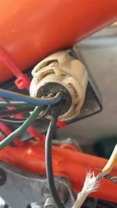 Need A 1983 Xr350r Wiring Diagram