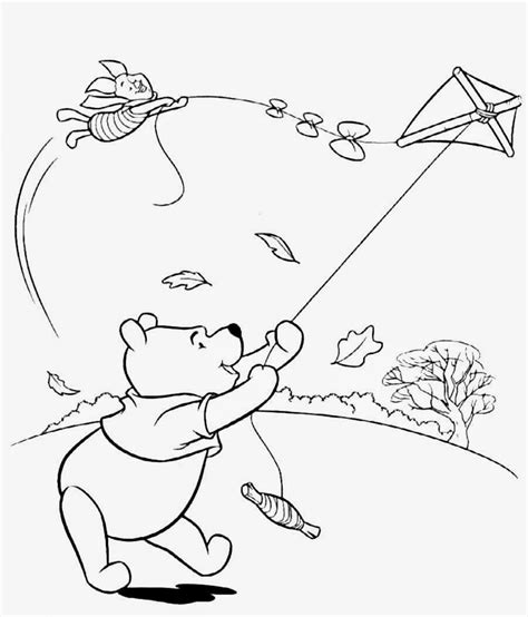 Coloring Weather by Weather Coloring Pages Coloringsuite