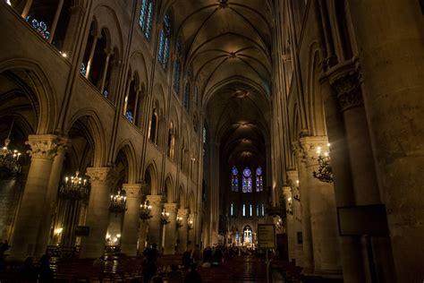 catedral de notre dame en paris blog equipatge de ma