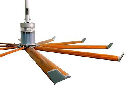 large industrial ceiling fans lighting and ceiling fans