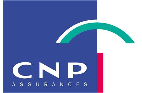 cnp assurances aument 243 su beneficio neto un 6 2 en 2016