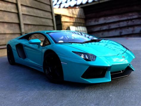 turquoise extra lamborghini cars dream cars