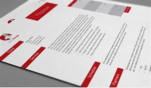 6 indesign proposal template af templates for Stock indesign
