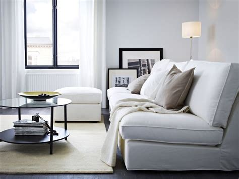 431 best images about ikea interiors on pinterest white