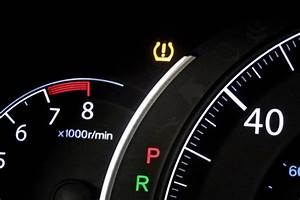 2009 Honda Accord Tpms Light Stays On Decoratingspecial Com