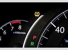 What You Need to Know About Tire Pressure Monitoring
