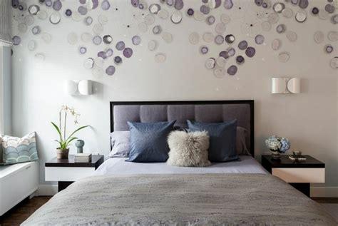 d馗oration murale chambre ado idée décoration murale chambre