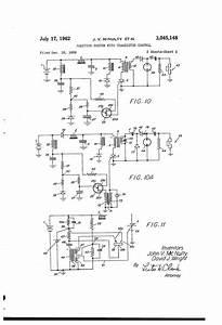 Patent Us3045148