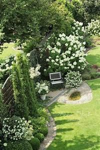 Bücher Zur Gartengestaltung : 693 besten garten bilder auf pinterest gartenteiche ~ Lizthompson.info Haus und Dekorationen