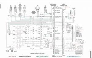 Bluebird Bus Wiring Diagrams 1990