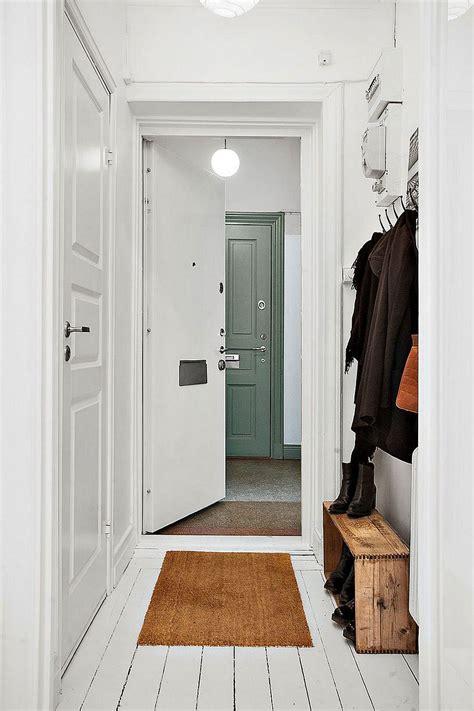 sqm apartment  stockholm  scandinavian design