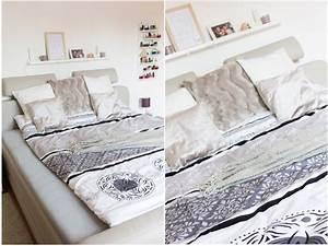 Schlafzimmer Set Mit Boxspringbett : ungew hnlich smartness schlafzimmer set mit boxspringbett ~ Lateststills.com Haus und Dekorationen