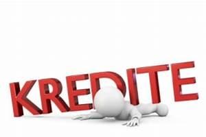 Umschuldung Trotz Schufa : kredite umschulden ohne schufa das sind die m glichkeiten ~ Jslefanu.com Haus und Dekorationen