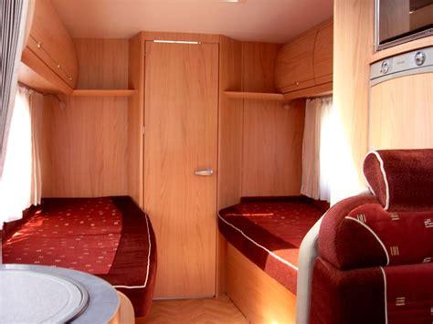 Camping-car Profilé Occasion
