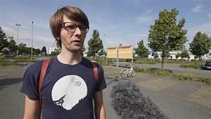Ikea Fahrrad Test : test wie gut ist das neue ikea fahrrad sladda youtube ~ Orissabook.com Haus und Dekorationen