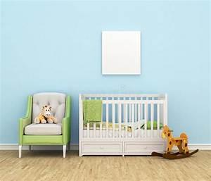 Sofa Mit Bett : kinderzimmer mit einem bett sofa spielwaren leer stock abbildung bild 74902753 ~ Frokenaadalensverden.com Haus und Dekorationen