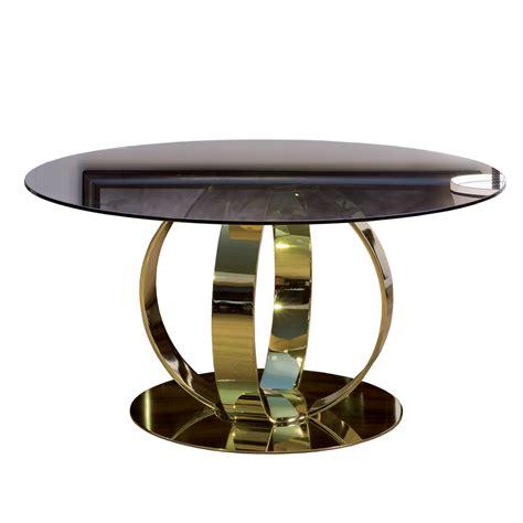 andrew dining table passerini selections passerini