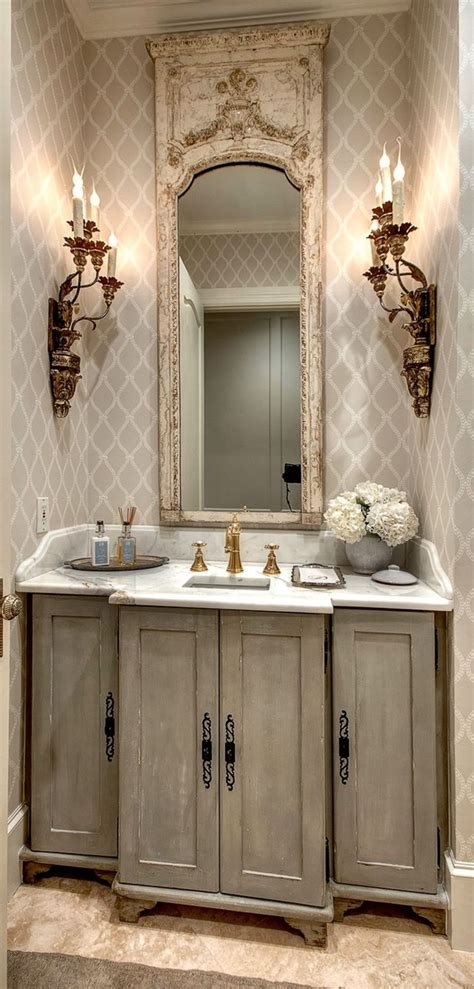 Country Bathroom Ideas by Best 25 Country Bathrooms Ideas On