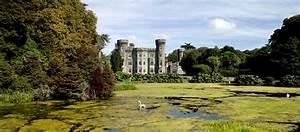Destination Management Company DMC Ireland   Discover ...