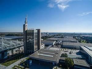 Hannover Rück Karriere : deutsche messe messegel nde hannover deutsche messe ~ Buech-reservation.com Haus und Dekorationen
